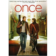 "10.) ""Once"" (2006) ... 10/19 - 11/1"