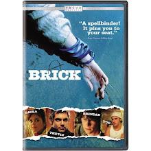 "13.) ""Brick"" (2005) ... 11/30 - 12/13"