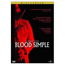 26.) Blood Simple (1984) ... 8/16 - 8/31