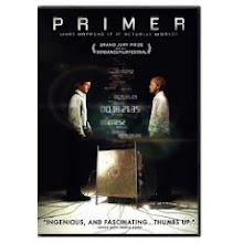37.) PRIMER (2004)