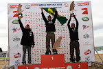 JONAS CEBALLOS TOP 3 WAVE WORLD OVERALL 2008