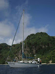 Yacht Kuna