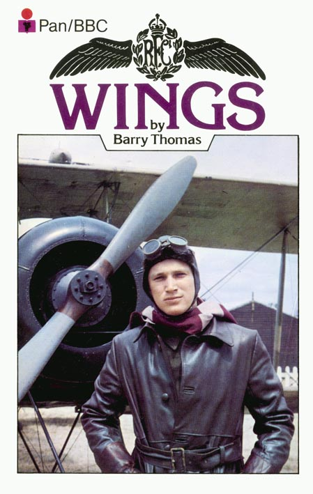 BBC-17169+Thomas+Wings.jpg
