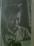 Ahmad Wahib