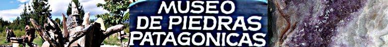 Museo De Piedras Patagonicas