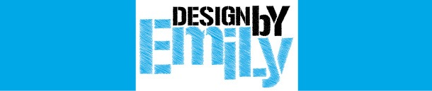 design.by.emily
