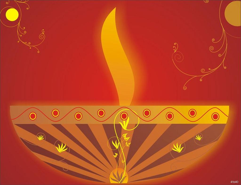 http://3.bp.blogspot.com/_Xt0NdG_dLsI/TMAVa0AKZKI/AAAAAAAACaU/UwvBqpyy0YQ/s1600/Diwali_wallpapers.jpg