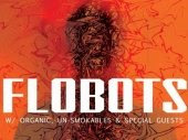 Flobots band of the year?