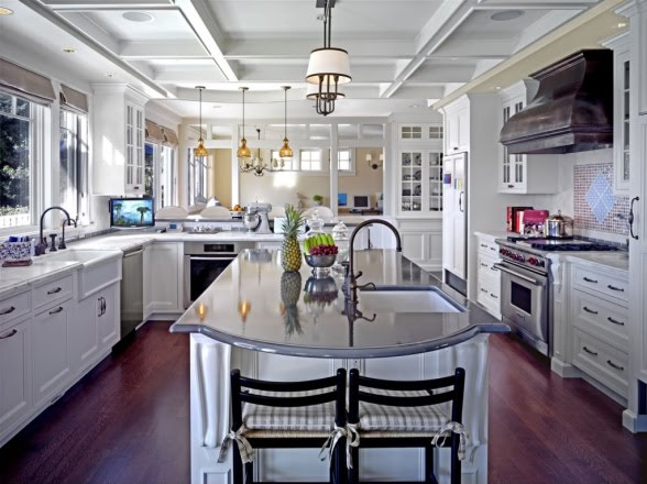 hgtv kitchen remodeling ideas on Hgtv Kitchen Remodels