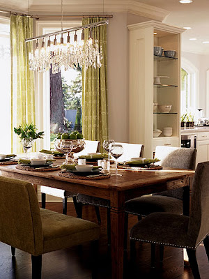 Sarah-Richardson-Oceanview-Estate-Dining-Room