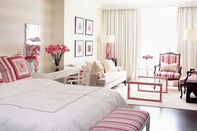 Sarah-Richardson-Park-Hyatt-Hotel-Suite