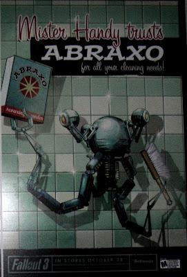 Abraxo.jpg