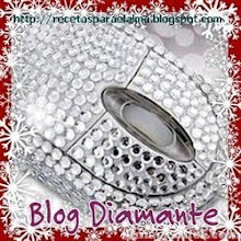 "PREMIO ""BLOG DIAMANTE"""