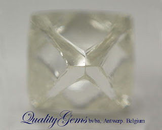 gia certified diamonds wholesalers