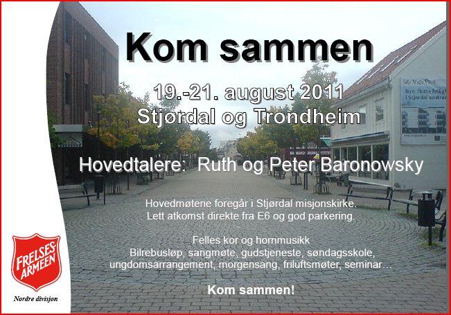 http://3.bp.blogspot.com/_XtiZ5ar8uRg/TRj195HvTZI/AAAAAAAAFSA/lp4wAvRJMKc/s1600/Trondheim.JPG