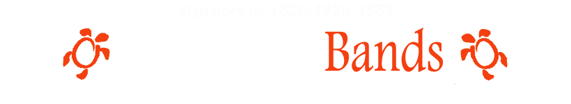 Mackinac Bands - Official Blog of the Mackinac Bands