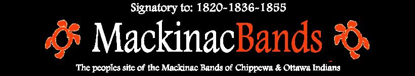 Mackinac Bands - Official Blog of the Mackinac Bands