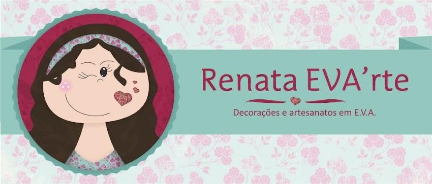 Renata EVA'rte
