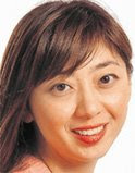 Diary of A Singaporean Mind: SUMIKO TAN : Missing out on married life.