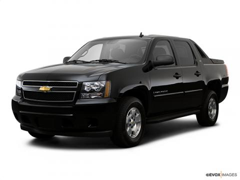 2009 chevrolet avalanche large pickup trucks new cars used cars tuning concepts ebooks. Black Bedroom Furniture Sets. Home Design Ideas