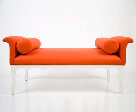 Pure sustainable furnitures ideas by Ami Mckay 04