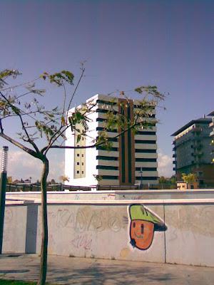 недвижимость испания побережье