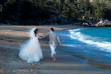 Magnetic Island Photography