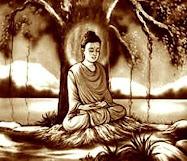 Textos Budistas