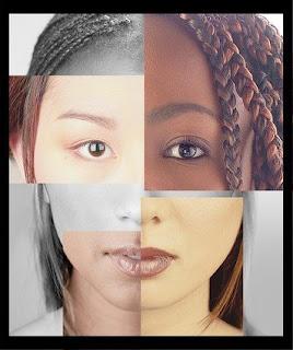 composite+race+face.jpg
