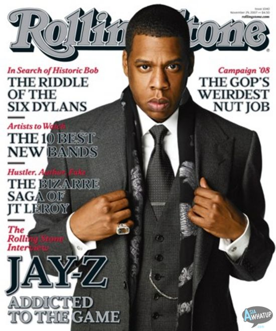 Jay z vs kanye west poll ign boards reasonable doubt one of jay zs most celebrated albums malvernweather Choice Image