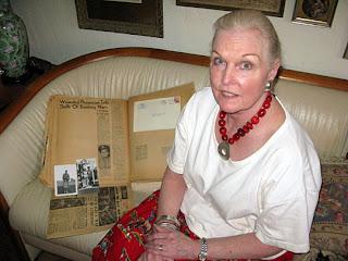 Kathleen Hensley Portalski