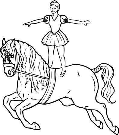 Complex Coloring Pages. Free Coloring Pages.