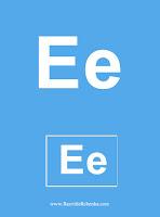 Английский алфавит для детей - тема данного материала. Английский алфавит для детей - это то, что должен знать Ваш ребенок. Английский алфавит для детей - то, с чего начинается обучение английскому языку.