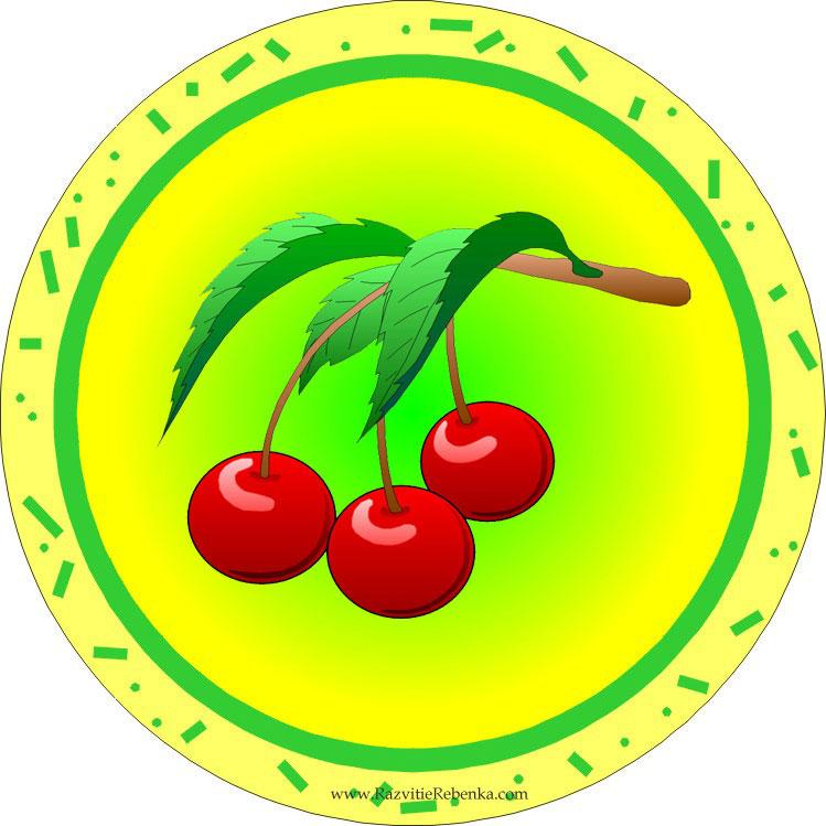 Скачать картинки овощей и фруктов для детей цветные скачать бесплатно