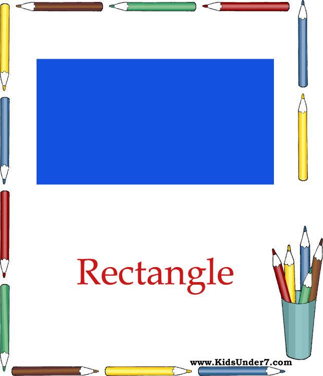 Coloring Pages Moreover Integers Worksheet Ks3 Moreover Math Worksheet ...