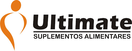 ULTIMATE SUPLEMENTOS ALIMENTARES