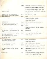 Underdog Episode 21 script, Page 3