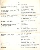 Underdog Episode 21 script, Page 2