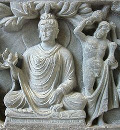 Kudzu Kongzi: Irish Monks, Tang Dynasty Gnostic Christians, and ...