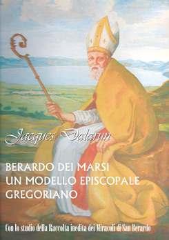 Saggio J. Dalarun