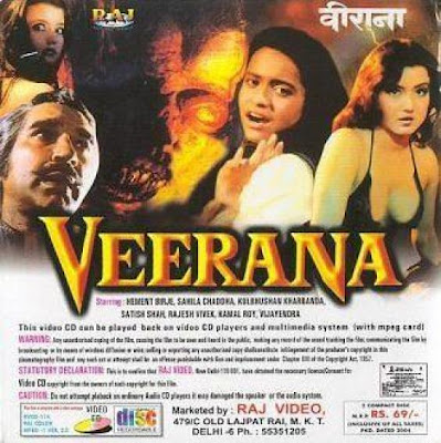 Veerana Film http://outdoorsw.com/jwplayer/veerana-full-movie