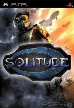 Halo Solitude Beta [PSP] Halo+Solitude+Beta
