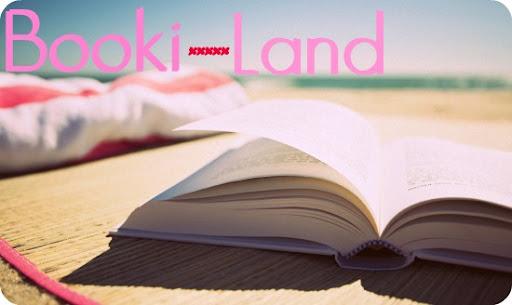 Booki-Land