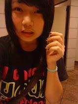 """call me"""" 叮叮"""