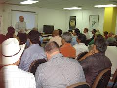 SALON EMPRENDEDOR VENEZUELA  FRANQUICIA REGIONAL- LARA: redsalonemprendedor@gmail.com