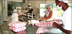 "Creación e Instalación de Fabricas Lácteas ""llave en manos"" Micro Pequeñas Fabricas c/Tecnología"