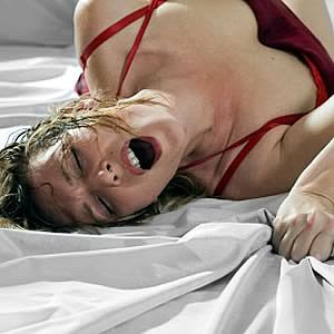 eyaculacion mujer: