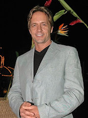 EL GALAN DE LA SEMANA.GUY ECKER