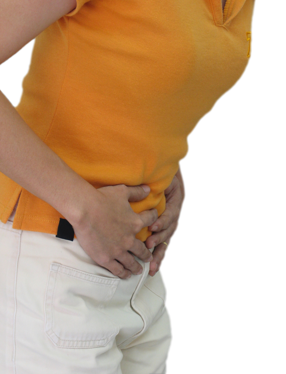 parasitic gastrointestinal infection signs amp symptoms