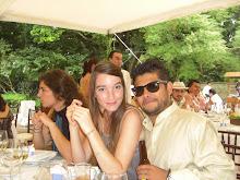 mariage a cuernavaca